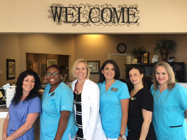Weight Loss In Lexington Sc Bee Healthy Clinics