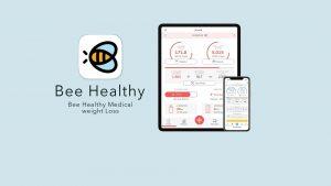Bee Healthy App